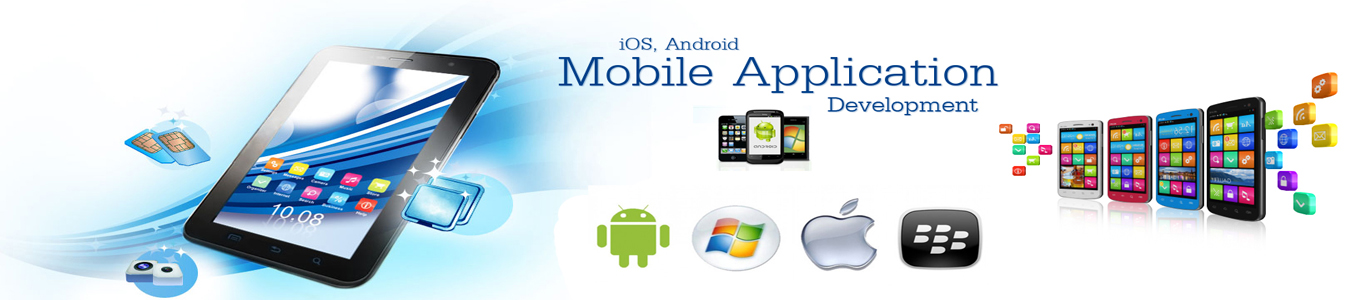 sds_mobile_smsc_application_development